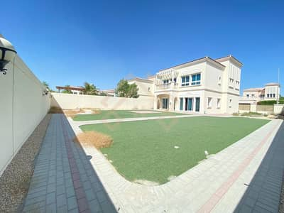Beautiful  Well maintained 2BR Villa For Sale.