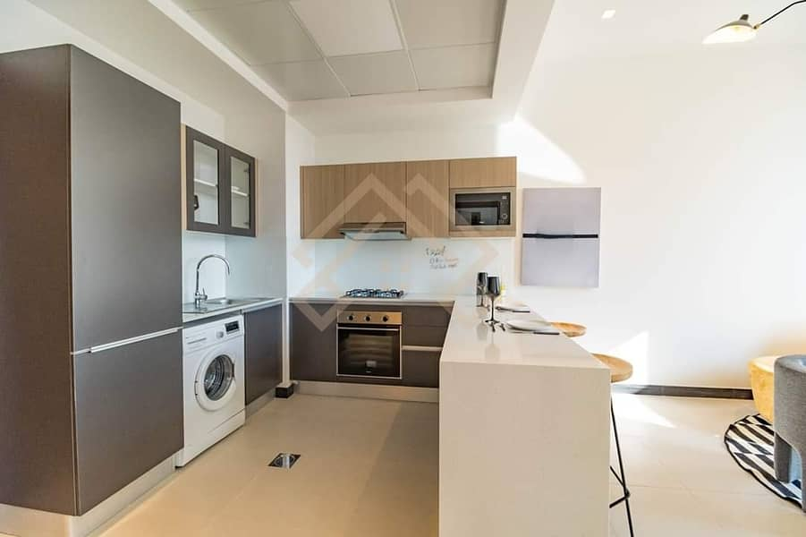 2 Stunning 1 Bedroom Apartment For Sale..!!!