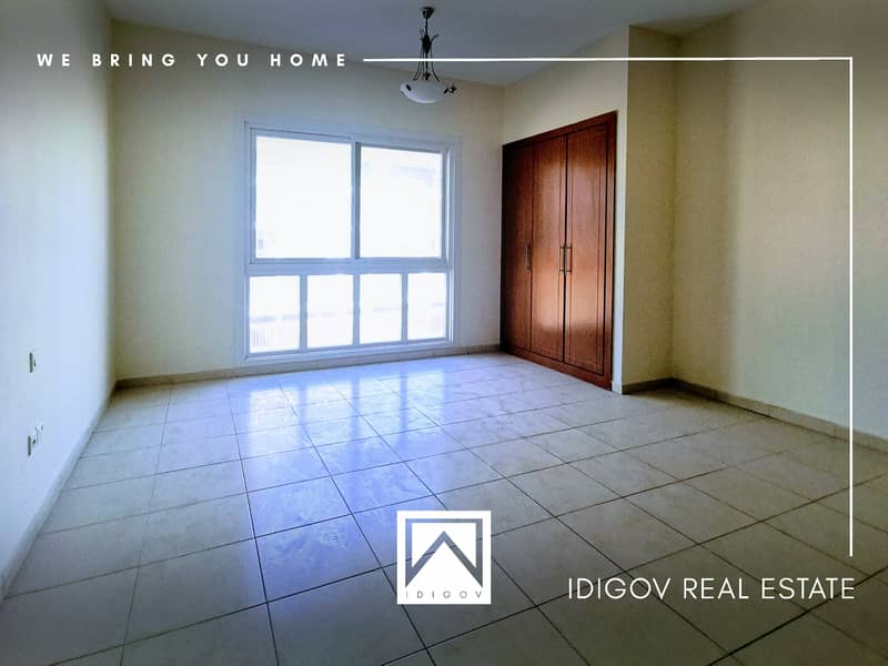 2 Community View | Very Bright | Low Price