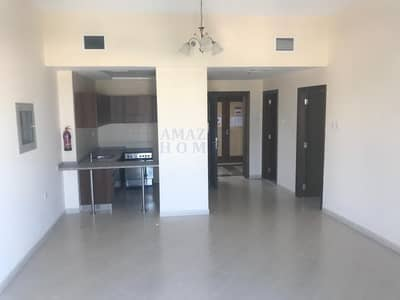 1 Bedroom Flat for Rent in Dubai Silicon Oasis, Dubai - Affordable 1-BR Flat in Dubai Silicon Oasis