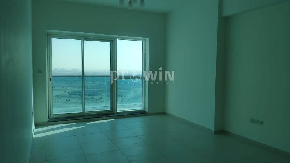 Beautiful & Spacious 3BHK   Brand New Building   Closed Kitchen !!!