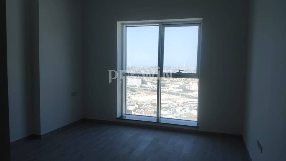 1 Month Free | Brand new Building | 4 Cheques |   Closed kitchen !!!