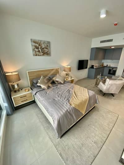 Brand New  Studio Apartment - 5 Year Payment Plan.