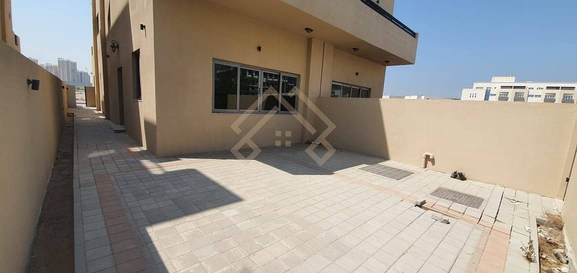 2  Townhouse For Rent.