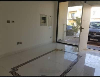 تاون هاوس 1 غرفة نوم للايجار في مجمع دبي الصناعي، دبي - عرض انتزاع فلل مستقلة بغرفة نوم واحدة للإيجار في صحارى ميدوز 2