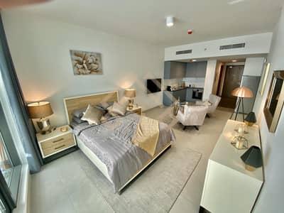 Studio Apartment - 5 Year Post Payment Plan.