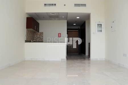استوديو  للايجار في الخليج التجاري، دبي - Best Price | Well Maintained | Good Facilities
