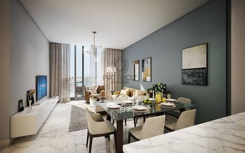 Studio for Sale in Dubailand, Dubai - Best Deal In Town | Most Affordable Investment Opportunity
