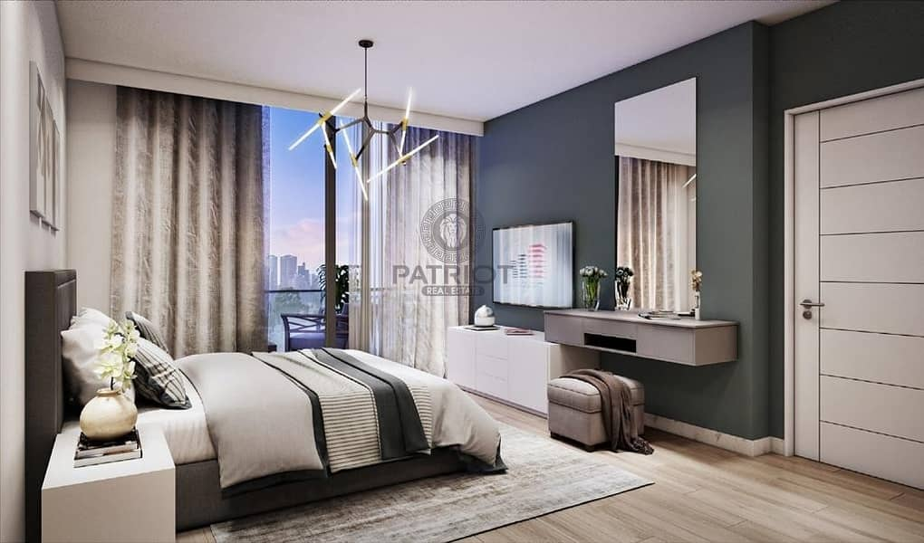 Best 1 Bedroom Deal In Town | Most Affordable Investment Opportunity