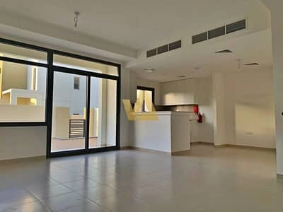 3 Bedroom Townhouse for Sale in Town Square, Dubai - Best Location |  Amazing Deal | 3 BR + Maid |