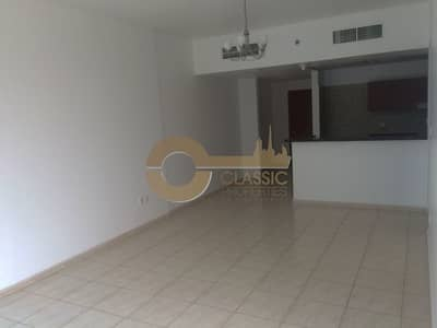 1 Bedroom Apartment for Sale in Dubailand, Dubai - High Floor |Pool View |1 Bed |Skycourts |
