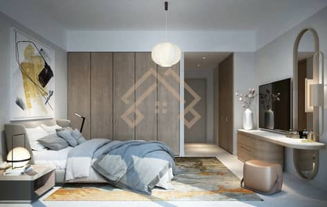 فیلا 3 غرف نوم للبيع في ذا فالي، دبي - SPACIOUS  3  BEDROOM VILLA FOR SALE..
