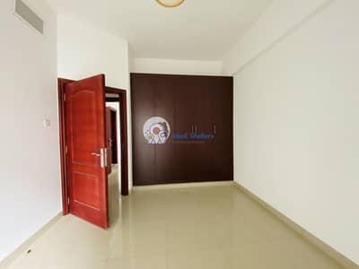 فلیٹ 2 غرفة نوم للايجار في النهدة، دبي - BRAND NEW 2BHK_3BATH_PRIME LOCATION 40K