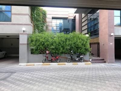 5 Bedroom Big Hall Modern Villa Near Mushrif Mall Abu Dhabi