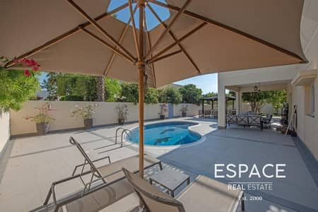 Meadows 9 - Great Location - Pool