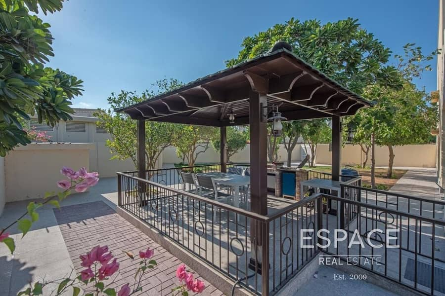 13 Meadows 9 - Great Location - Pool