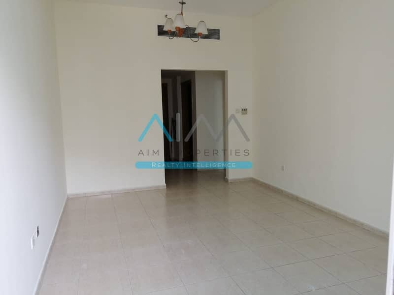 2 Excellent 1BR || Near Super Market || 28K