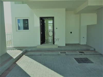 BRAND NEW l CORNER UNIT l 3 BEDROOM TOWNHOUSE l IN AKOYA OXYGEN