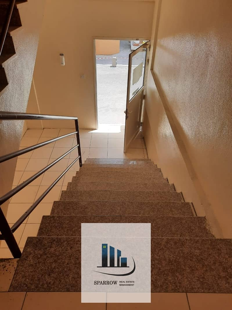 12 Office spaces for rent @ best prices in Mussaffah
