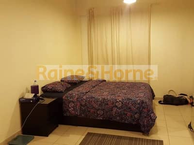 Reduced Price| Cheapest in Greens | Fully Furnished