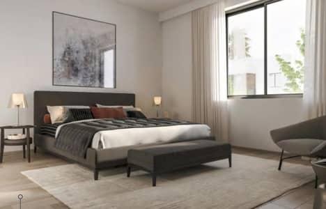 فیلا 2 غرفة نوم للبيع في جزيرة ياس، أبوظبي - Idyllic Brand New Townhouse with Endless Potential!
