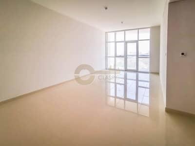 1 Bedroom Flat for Rent in Al Furjan, Dubai - Great location | 1Bedroom |2 Months Free