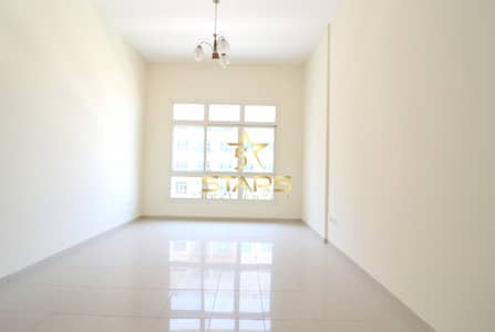 1 Bedroom Flat for Rent in Dubai Silicon Oasis, Dubai - Masterclass I High End I Best Price
