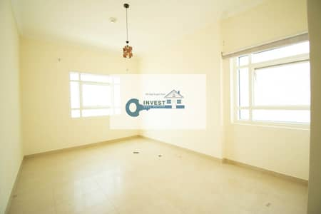 Vacant | Great Condition | Amazing Layout
