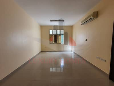 2 Bedroom Apartment for Rent in Asharej, Al Ain - Bright and Clean Near to UAE University