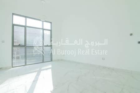 1 Bedroom Flat for Rent in Al Furjan, Dubai - Brand New 1-BR apartment for rent|Micasa Avenue