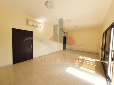 Well Maintained Bright and Clean Near Jimi Mall