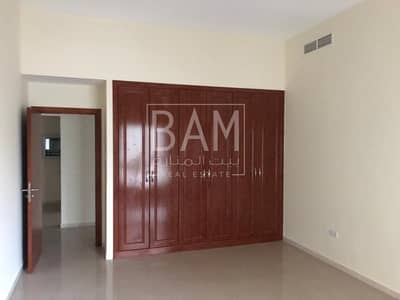 2 Bedroom Flat for Rent in Dubai Silicon Oasis, Dubai - SPACIOUS 2bBHK WITH LAUNDRY ROOM| COVERED PARKING