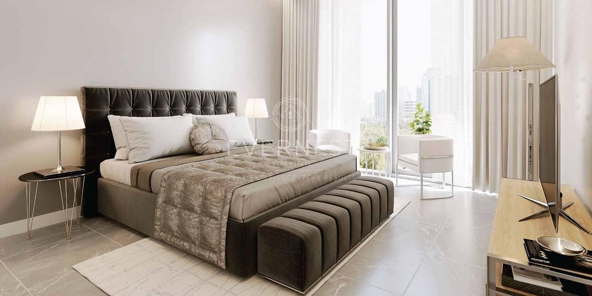 2 Buy 4 Bedroom   Gardenia Villas at Sobha Hartland