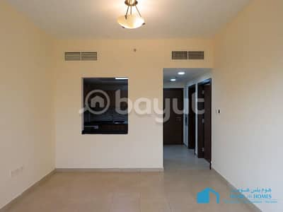 Highly maintained & Free Maintenance 1 Bedroom