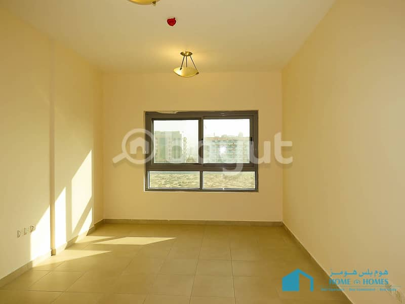 2 Highly maintained & Free Maintenance 1 Bedroom