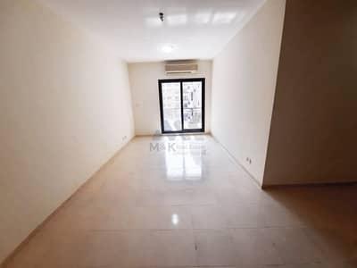 فلیٹ 2 غرفة نوم للايجار في رأس الخور، دبي - شقة في رأس الخور الصناعية 3 رأس الخور الصناعية رأس الخور 2 غرف 38000 درهم - 4928925