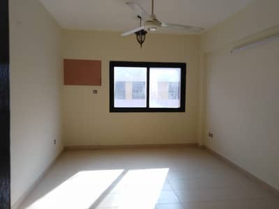 2 Bedroom Apartment for Rent in Deira, Dubai - Super Lux apartment for rent in Al Raqqa Deira Dubai (2 master bedrooms + large hall + large kitchen + 2 bathrooms + balcony) 1 month free