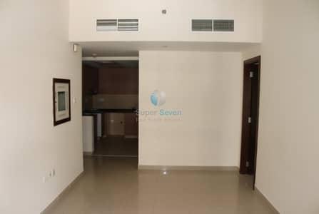 1 Bedroom Flat for Rent in International City, Dubai - Double Balcony 1 bedroom for rent in Trafalgar Central