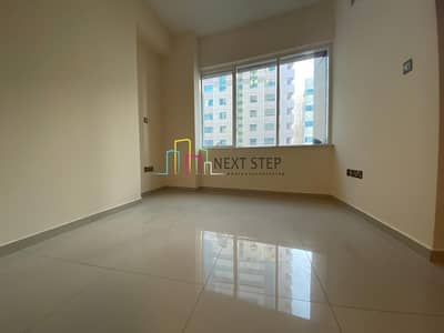 2 Bedroom Apartment for Rent in Tourist Club Area (TCA), Abu Dhabi - Move-in Ready 2 bedroom Apartment with Balcony
