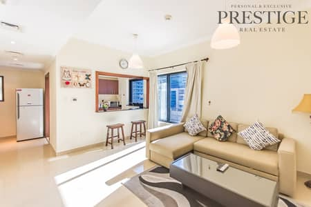 1 Bed | Vacant I community view | Time Place