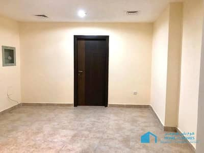 1 Bedroom Apartment for Rent in Dubai Silicon Oasis, Dubai - Free Maintenance | One Bed w/ 30 Days Free