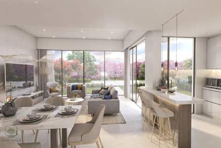 فیلا 3 غرف نوم للبيع في دبي لاند، دبي - 5 yrs. PHP |  Ideally Located 3Bed in Middle Row..