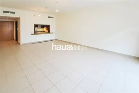 1 Bedroom Flat for Sale in Downtown Dubai, Dubai - Investment   6.1% Return   Tenanted to Dec 2021