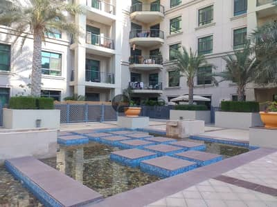 Studio for Rent in The Views, Dubai - Hot Deal | Largest Studio | Fitted Kitchen