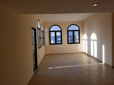3 Bedroom Apartment for rent in Dubai Silicon Oasis