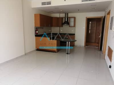 فلیٹ 1 غرفة نوم للايجار في واحة دبي للسيليكون، دبي - Spacious Chiller Free 1BHK In Spring Oasis Silicon Oasis