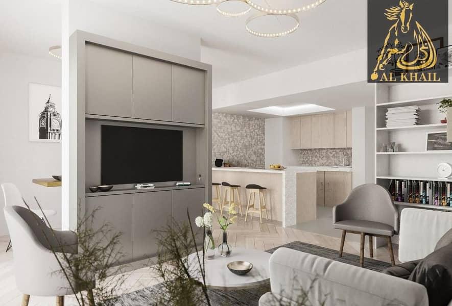 Modern Elegant Home Live In A Remarkable