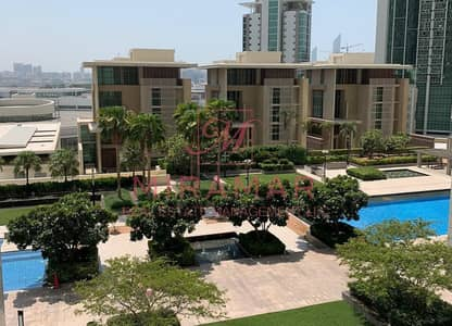1 Bedroom Flat for Rent in Al Reem Island, Abu Dhabi - HOT WONDERFUL VIEW!!! LARGE LUXURY UNIT!!
