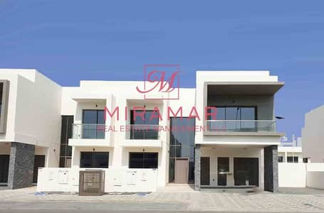WONDERFUL VILLA!!! READY TO MOVE IN!! BEST LOCATION!