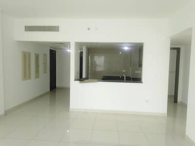 Awesome value!!  2Bhk Below Market Price!!